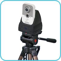Электроэнцефалографы для видео ЭЭГ мониторинга – основные характеристики, производители и цены
