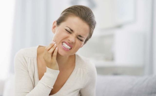 Раковая опухоль зуба – первые симптомы и опасности