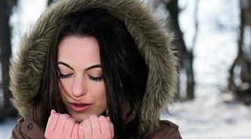 Виды, стадии и степени отморожений по классификации холодовой травмы