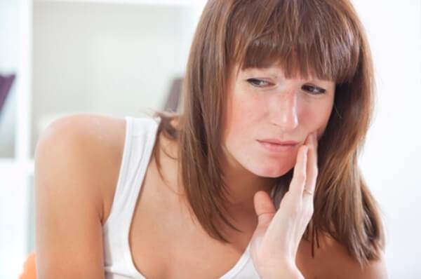 Как лечат некроз зубов сегодня - самые эффективные методы лечения и профилактики разных видов некроза зубов