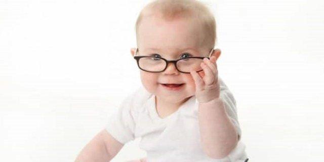 Современные методы лечения врожденной глаукомы глаз у детей и взрослых
