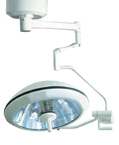 Медицинские светильники и операционные лампы - виды, производители, лучшие модели, цены