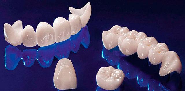Аллергия на зубные протезы – симптомы, диагностика и лечение аллергия на зубные протезные материалы