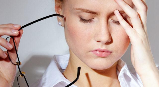 Вестибулярный аппарат – нарушения функции, причины и симптомы