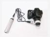 Дерматоскопы – описание, обзор моделей, сравниваем цены на дерматоскопы