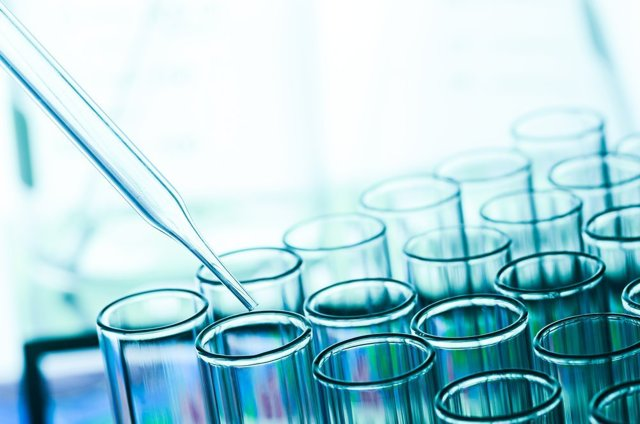 Биопсия шейки матки при эрозии, анализы в диагностике эрозии шейки матки