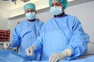 Обратима ли вазэктомия и как осуществляется процедура?