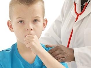 Причины и симптомы паховых грыж у детей - виды детских паховых грыж