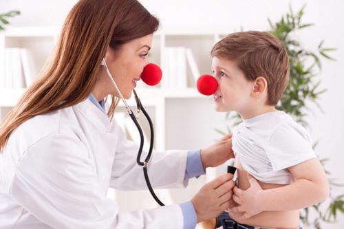 Аритмия сердца у детей - причины, симптомы, риски патологии