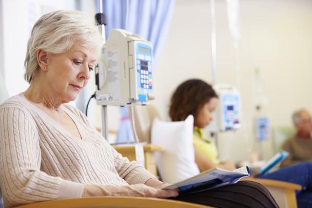 Современная анестизиология против рака молочной железы