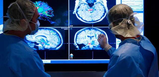 Лечение болезни Паркинсона операцией – вероятность успеха и показания к ней