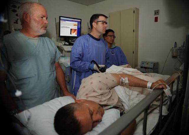 Эндоскопия в обследовании кишечника – подготовка пациента и этапы процедуры