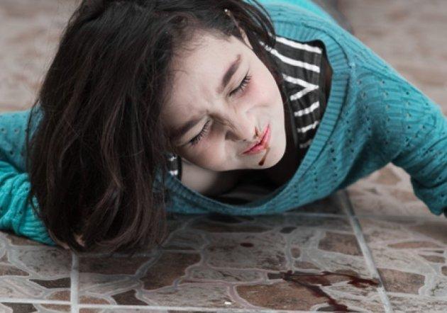 Виды привычных вывихов – причины и симптомы привычных вывихов у детей и взрослых