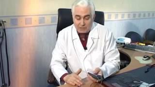 Аппараты для УВЧ-терапии – обзор лучших аппаратов для УВЧ-терапии, цены и модели