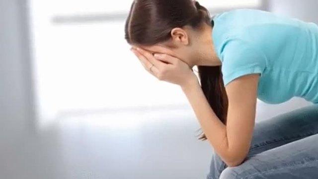 Причины выкидыша на ранних сроках беременности, профилактика