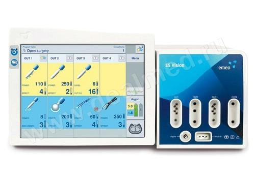 Аппараты ЭХВЧ – лучшие модели и цены на устройства