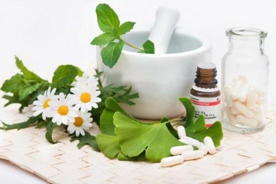 Методы лечения рефлюкс эзофагита и лечение народными средствами