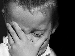 Полипы у ребенка в ЖКТ – симптомы ювенильных полипов, лечение