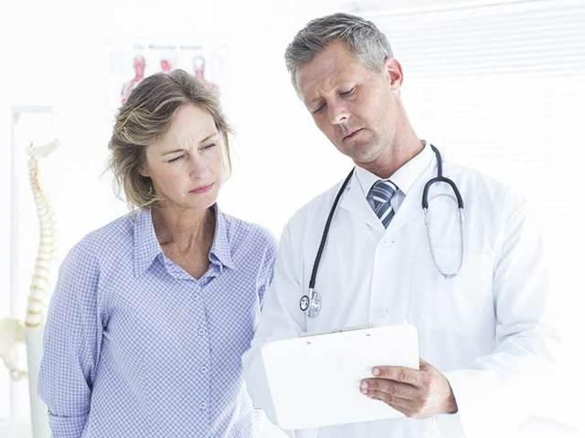 Миксома сердца – как проявляется и методики лечения