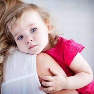 Ожоги кипятком у детей – первая срочная помощь в домашних условиях