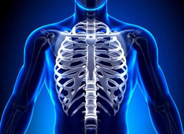 Перелом ребер – признаки, диагностика и методики лечения