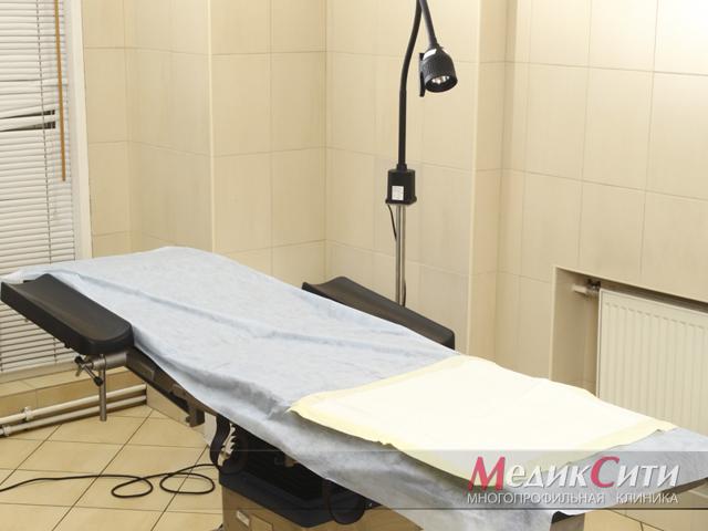 Первая помощь при ожогах – симптомы, клиника ожогов, инструкция