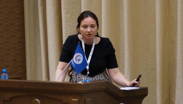 Хирург Кравченко Сергей Михайлович - интервью о работе и жизни