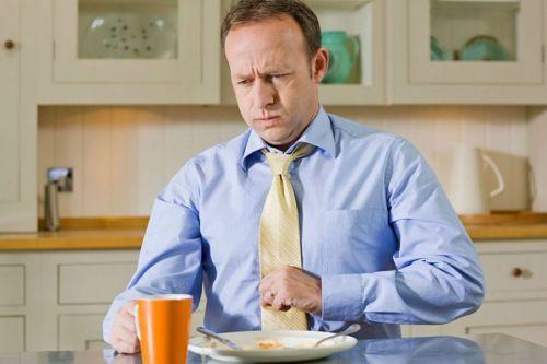 Недостаточность кардии желудка, ахалазия кардии пищевода – как лечить