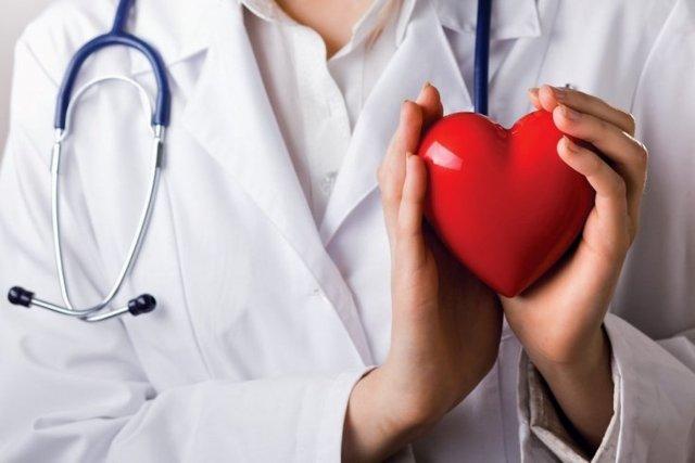 Внезапная остановка сердца – причины, признаки, первая помощь