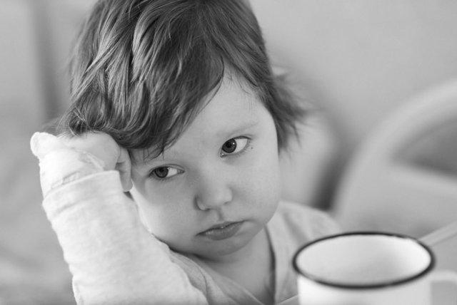 Лечение нефробластомы – как победить рак