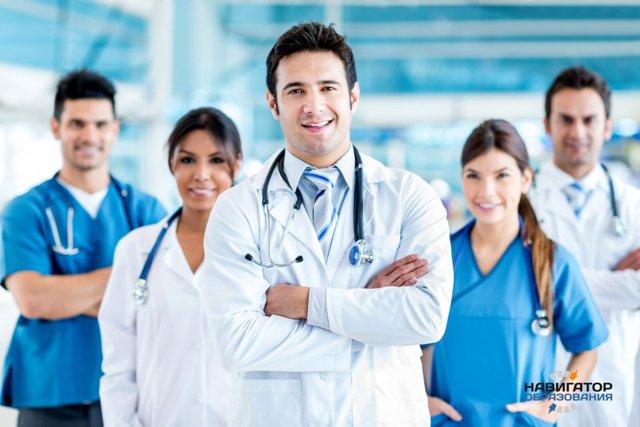 Где и сколько надо учиться на хирурга – особенности хирургического образования
