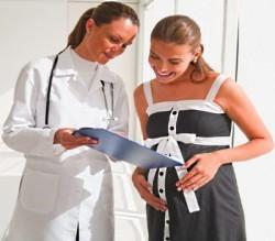 Анализ на ХГЧ – результаты, нормы, расшифровка у беременных и отклонения
