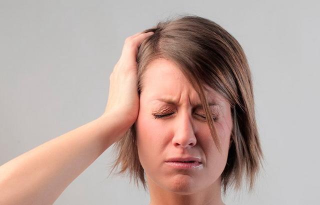 Лечение неврита слухового нерва – как лечат кохлеарный нефрит сегодня?