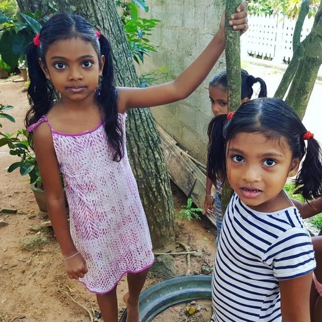 Названы лучшие страны для рождения и жизни детей