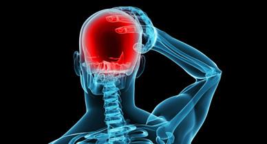 Черепно-мозговая травма: симптомы, первая помощь и последствия