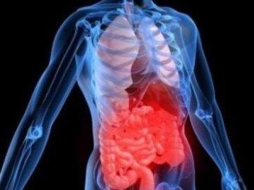 Причины и признаки внутреннего кровотечения - диагностика внутреннего кровотечения