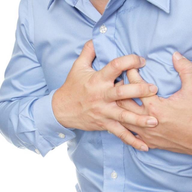 Какие операции на сердце бывают – виды, показания, проведение