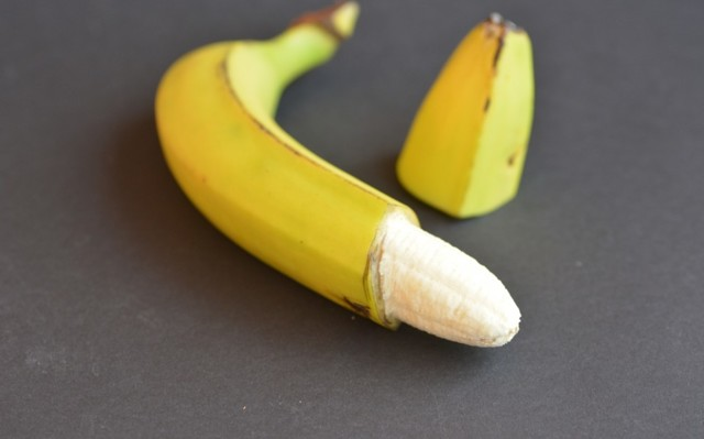 Плюсы, минусы обрезания крайней плоти – когда циркумцизия необходима