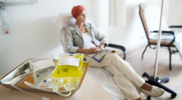 Осложнения и побочные действия химиотерапии при онкологии - профилактика и лечение