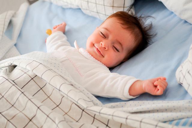 Грыжи у детей - лечение грыж у детей и возможные последствия