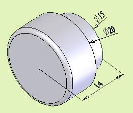 Криодеструктор – лучшие модели криоаппликаторов и сравнение цен на аппараты
