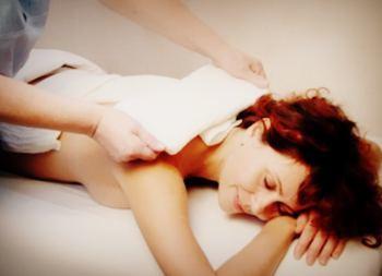 Лечение шейного остеохондроза – как лечить остеохондроз амбулаторно и  в домашних условиях?