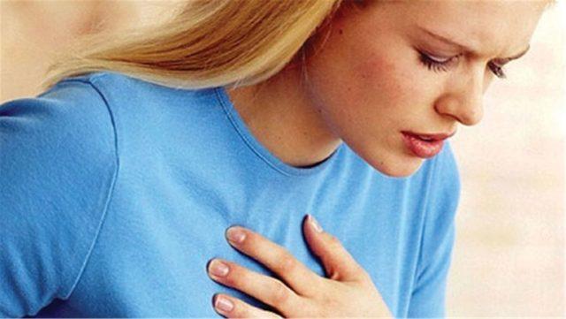 Операция по удалению аневризмы сердца – показания и противопоказания, этапы операции и осложнения