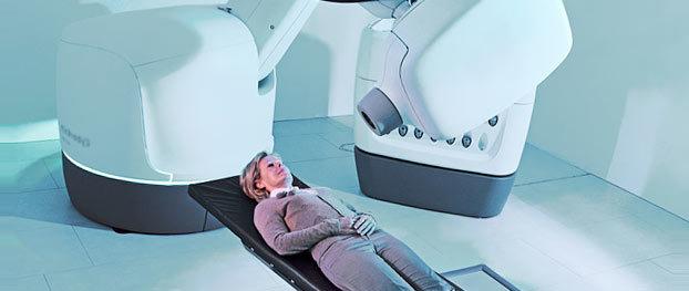 Современные методы лечения рака шейки матки – прогноз при раке шейки матки