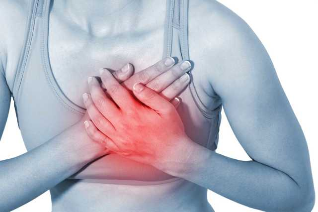Виды операций ВПС – как выполняется хирургическое лечение врожденных пороков сердца