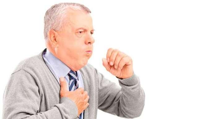 Симптомы ХОБЛ – опасного заболевания, маскирующегося под обычную усталость