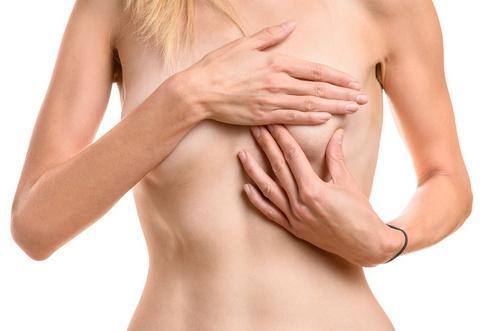 Маммопластика – специфические осложнения и решение проблем