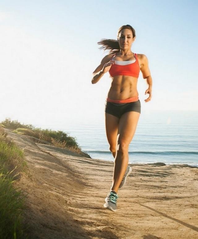 Нехирургические методы лечения межпозвонковой грыжи – консервативная терапия и физические упражнения