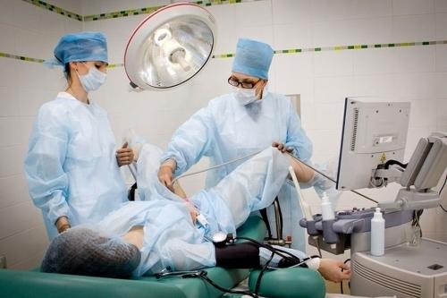 Стриктура уретры, или сужение – причины, признаки и лечение