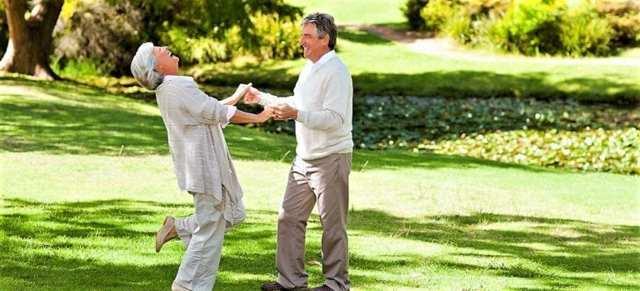 Упражнения при остеопорозе – комплексы лечебной гимнастики при остеопорозе